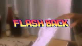 Sábado Flash a Festa - 8 de Agosto o melhor do Flash Back em Itaquera (45s)