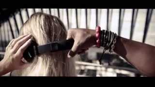 """Jazzy Cubango & Lucile - Badoxa ft G-Amado """"me kua bue"""" (2015)"""