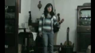Ângela Fernandes - Longe do Mundo