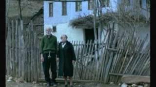 Kontserto - Eleni Karaindrou (Thema Alexandrou)