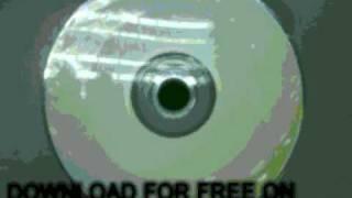 innervisions ft. jo morrison - Per sempre tu (Radio Version)