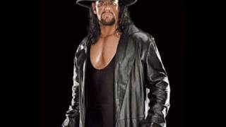 Undertaker Theme: Grim Reaper/Graveyard Symphony Remix