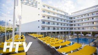 Hotel Port Fiesta Park en Benidorm