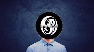 DJ Snake - Propaganda-Valentino Khan Remix- Video by Shone (Bounce)