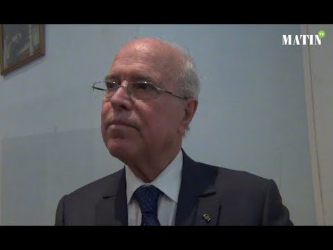 Video : Seddik Maâninou présente «Ayam Zamane»