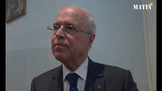 Seddik Maâninou présente «Ayam Zamane»