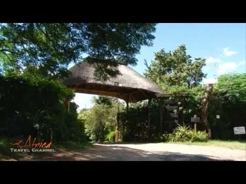 Mohlware Guest Lodge North Riding Johannesburg South Africa – Africa Travel Channel