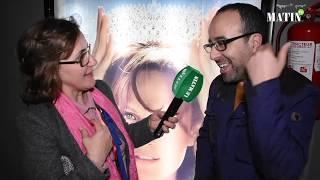 Festival National du Film à Tanger : Mohamed Chrif Tribak présente «Majmaa Lahbab»