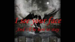 Slapshock - My Skar w lyrics