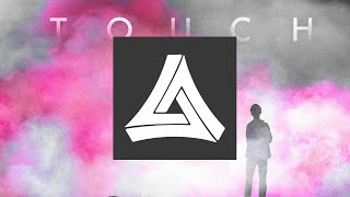 [Dubstep] Dabin - Touch (ft. Daniela Andrade) (Kicks N Licks Remix)