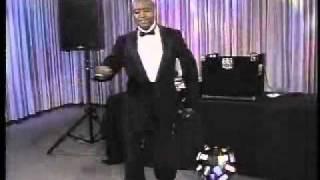 DJ Carlton - 412-343-7700