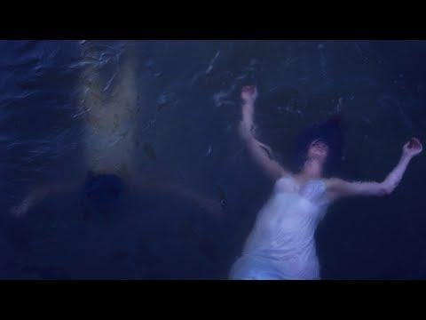 hammock-dust-is-the-devils-snow-chasing-after-shadows-hq-hammockmusic