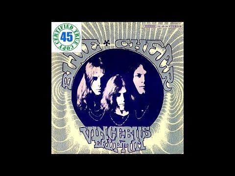 blue-cheer-out-of-focus-vincebus-eruptum-1968-hidef-bergo-45