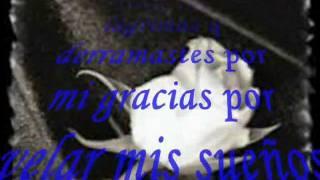 flor pileña huerfanita.wmv