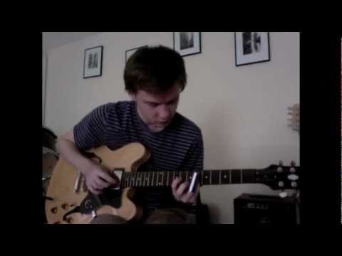 beach-house-new-year-guitar-cover-gregorysmusic
