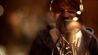 Андрей Леницкий - Опять холода (live) 2011
