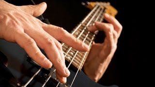 How to Play Flamenco | Fingerstyle Guitar