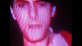 I'm Ethan Bradbury (slowed down)