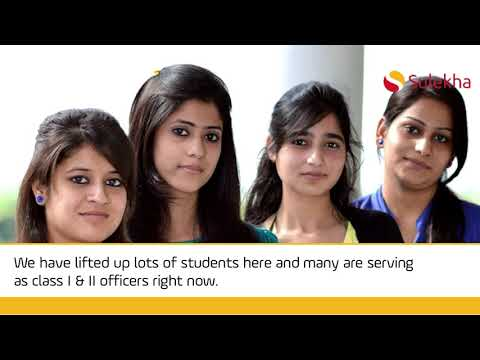 Top 10 GPSC Coaching Classes in Ahmedabad, Centres, Training