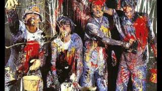 Stone Roses - I Am The Resurrection (Radio Version)