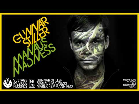 gunnar-stiller-manaus-madness-marek-hemmann-remix-vmr030-voltagemusique