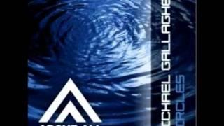 Michael Gallagher - Circles (Light & Wave Remix)