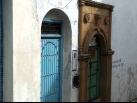 Morocco tour part 4of4.wmv