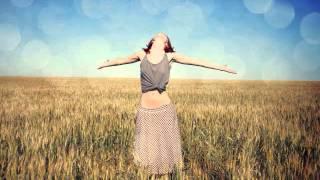 Sueña mas una persona despierta que una dormida ¡y hace más sueños realidad!
