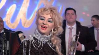 Ljubica Boldeskic - Papusa - NG Program 2016 (TV Istok)
