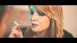 VACI - HALINA (prod. SuperstarO) Official video