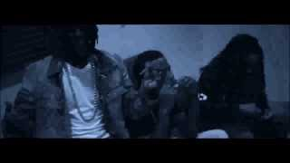 Chief Keef - Blew My High Video