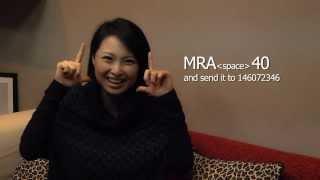 MediaCorp Radio Awards, Most Popular Radio Personality Award, 蔡礼莲 Chua Lee Lian