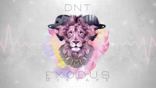 Watoto Children's Choir's - Be exalted (DNT Beatmaker Remix) [Exodus] [Trap]