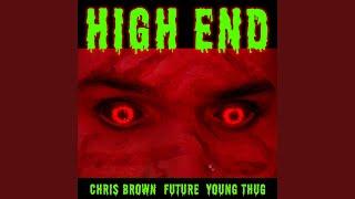 High End
