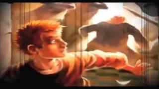 La Porte des Anges, de Michael Dor : Bande annonce de la série