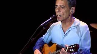 """Chico Buarque - """"Palavra de Mulher"""" (Ao Vivo) - Carioca ao Vivo"""