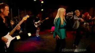 The B-52's - Funplex (Sessions)