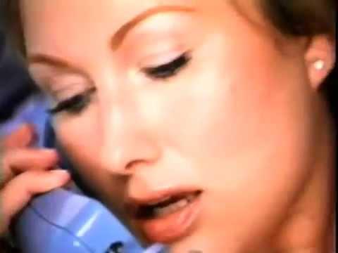 amber-sexual-li-da-di-1999-amberphoria