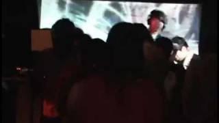 [Apprifuto] DJ Koemasa RAM Track:Funky Shit (Original Mix)