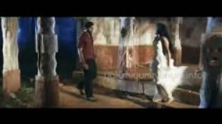 Yakshiyum Njanum movie song Anuraaga Yamunee.avi width=