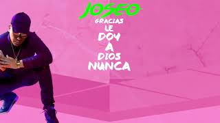 SoulG - No Flex (Video Lyric)