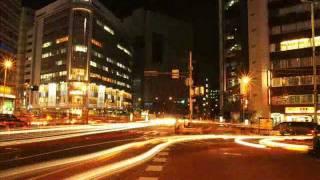 Paul Van Dyk - Let Go Lyrics (on-screen)