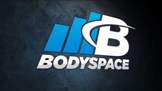 BodySpace Guide - Bodybuilding.com
