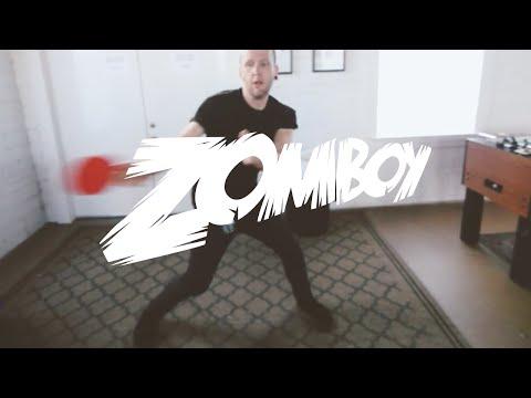 zomboy-the-outbreak-album-tour-zomboy-official