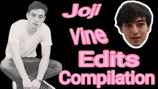 Joji/Filthy Frank Vine edits, beat drops 2016 Full HD Compilation
