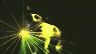 Schnappi, das kleine krokodil (Boro remix)