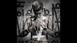 AGE- Sorry Not Sorry (Justin Bieber- Sorry Remix)