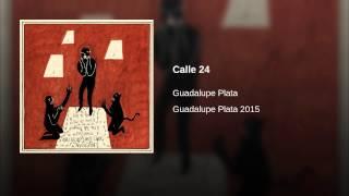 Calle 24