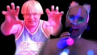 Jessi - Cała Sala feat. Gracjan Roztocki (video) █▬█ █ ▀█▀