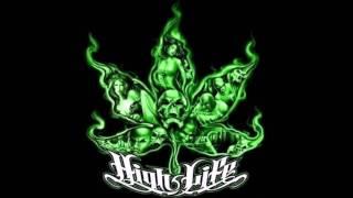 Thug Life Song   Snoop Dogg Smoke Weed Everyday Remix HD